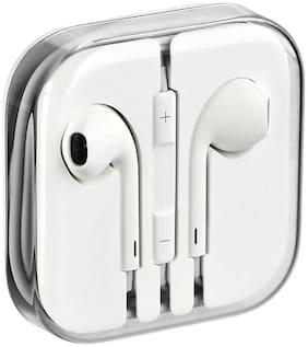 flozum Huwai_002 In-Ear Bluetooth Headset ( Black )