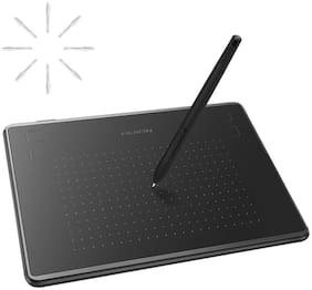 HUION Inspiroy h430p 121.9 x 76.2mm inch Graphic Tablets