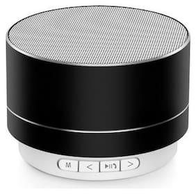 i-Birds Bluetooth Portable Speaker ( Assorted )