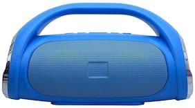 I-Birds BOOMBOX Bluetooth Portable Speaker ( Assorted )