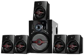I Kall IK-444BT 5.1 Speaker System