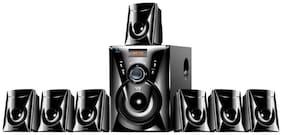 I KALL TA-777 7.1 Speaker system