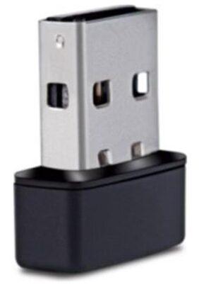 iBall Ib-wua150nm 150mbps WIFI Adapter