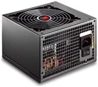 iBall Mrathon 500 w Power Supply