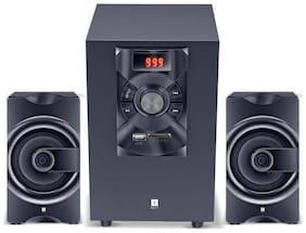 iBall Sound King i3 16 2.1 Speaker system