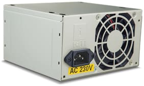 iBall Zps-281 450 w Power Supply