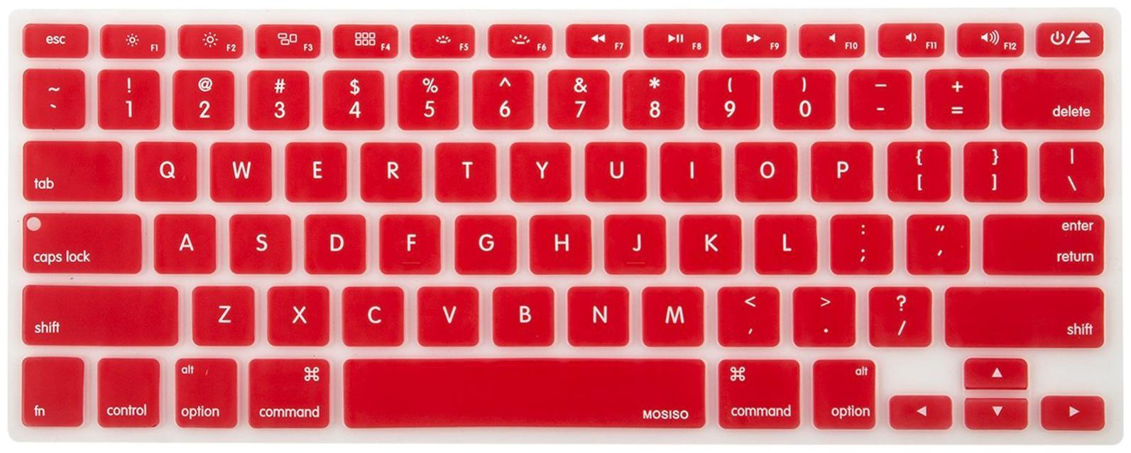 Keyboard Skins - Buy Keyboard Skins at Best Price in India