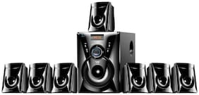 I KALL TA-777 BT 7.1 Speaker system