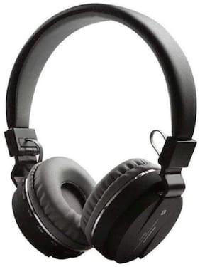 IMMUTABLE 457 _XT BLUETOOTH WIRELESS In-Ear Bluetooth Headset ( Assorted )