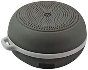 IMMUTABLE Portable Bluetooth Speaker ( Assorted )
