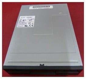 "Internal Floppy Drive Genuine Sony Diskette MPF920 1.44MB 3.5"" - Black  5 Volt"