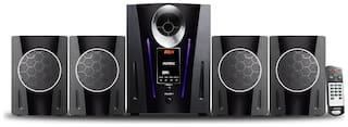 INTEX 2650 DIGI PLUS 4.1 Speaker system