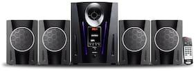 INTEX 301 FMUB 4.1 Speaker system
