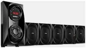 INTEX 6040 SUFB 5.1 Speaker system