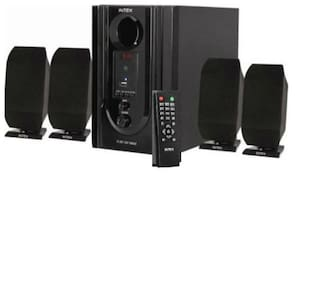 INTEX CHORAL 4.1 Speaker system