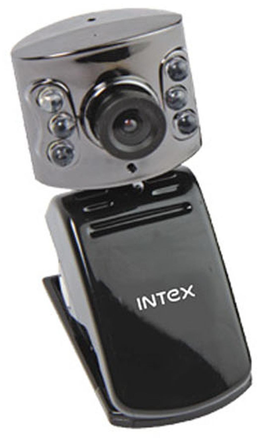 intex it 306wc