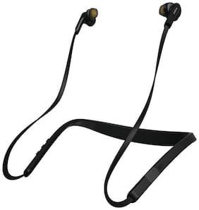 Jabra ELITE25E In-ear Bluetooth Headsets ( Black )