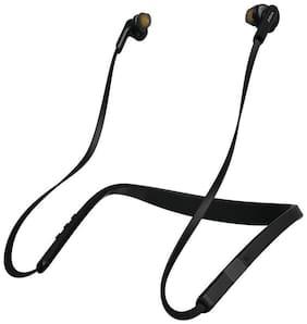 Jabra Elite25E Elite In-Ear Bluetooth Headset ( Black )