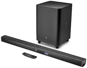 JBL Bar 3.1 Channel Home Audio System