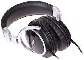 JBL C700SI Ear Headphone (Black)