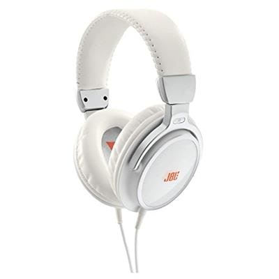 JBL C700SI Over Ear Headphone (White)