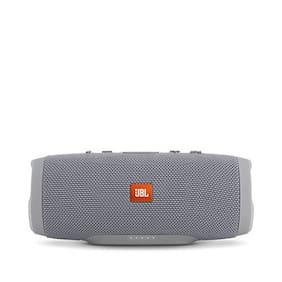 JBL JBLCHARGE3GRAYAM Bluetooth Portable Speaker ( Grey )