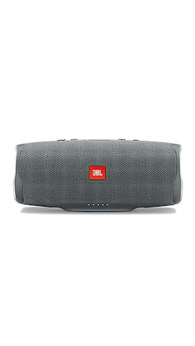 JBL Charge 4 Bluetooth Speaker ( Grey )