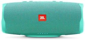JBL CHARGE 4 Bluetooth Portable Speaker ( Teal )