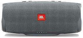 JBL CHARGE 4 Bluetooth Portable speaker ( Grey )
