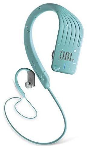 JBL Endurance SPRINT On-Ear Bluetooth Headset ( Green )