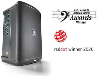 JBL Eon One Compact 2 Tower speaker
