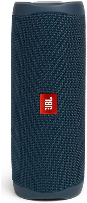 JBL FLIP 5 Bluetooth Portable speaker ( Blue )