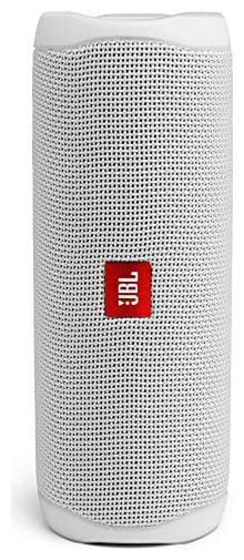JBL Bluetooth Portable Speaker ( White )