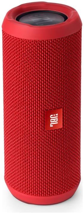 Speaker - Buy Speakers Online at Best Price UpTo 72% OFF in