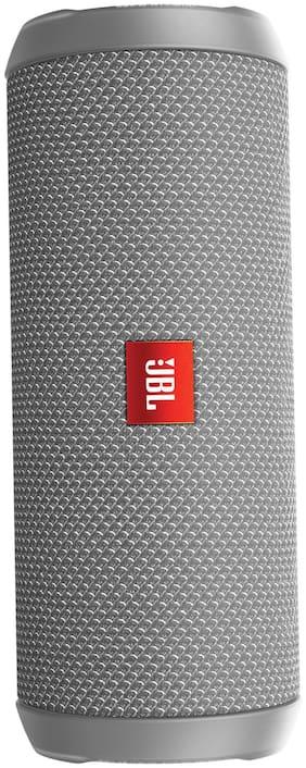 JBL FLIP3 Bluetooth Portable Speaker ( Grey )