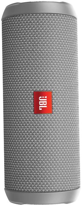 JBL FLIP3 Portable Bluetooth Speaker ( Grey )