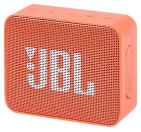 JBL GO 2 Portable Waterproof Wireless Bluetooth Speaker All Colors