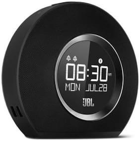 JBL HORIZON Bluetooth Portable Speaker ( Black )