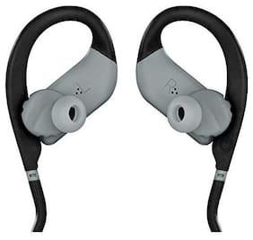 JBL JBLENDURDIVEBLK In-Ear Bluetooth Headset ( Black )