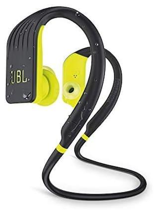 d6fe25d8ece JBL Jblendurjumpbnl Mono bluetooth headset Bluetooth Headsets ( Yellow )