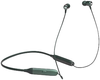 JBL JBLLIVE220BTAM In-Ear Bluetooth Headset ( Green )