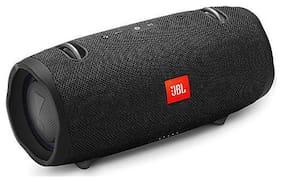 JBL JBLXTREME2BLKAM Portable Wireless Speaker ( Black )