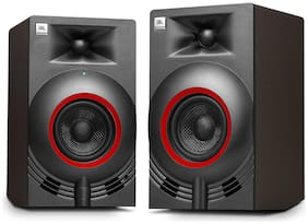 JBL Nano K3 2 Tower speaker