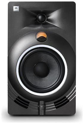 JBL Nano K6 2 Tower speaker
