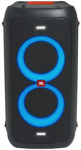 JBL Party Box 100 4.1 Hi-Fi and Party Speaker