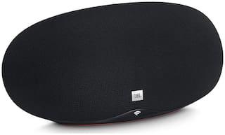 JBL Playlist 150 Portable Bluetooth Speaker ( Black )