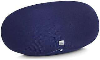 JBL PLAYLIST 150 Bluetooth Portable Speaker ( Blue )