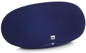 JBL Playlist 150 Portable Bluetooth Speaker ( Blue )