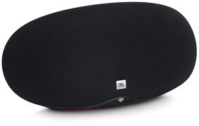 JBL Playlist 150 Portable Bluetooth Speaker ( Black )