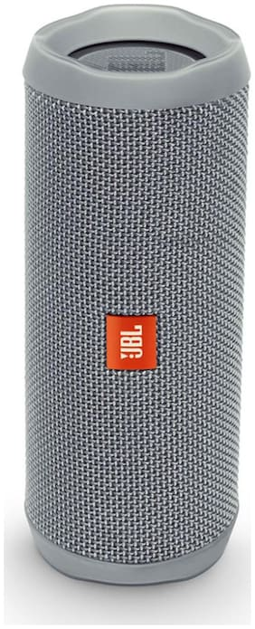 JBL Portable Bluetooth Speaker ( Grey )